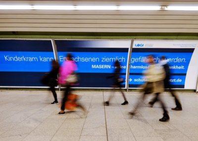 odeonsplatz_bayerisches_gesundheitsministerium_5