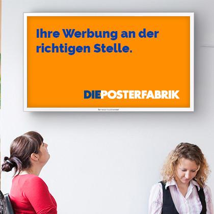Wartezimmer TV, Apotheken TV