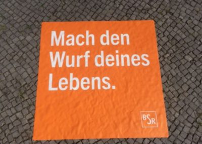 FloorGraphic Berlin
